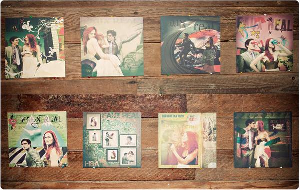 wedding-cd-favor.jpg