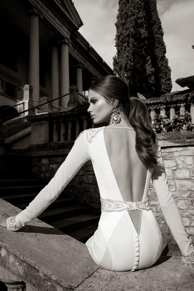 wedding-dresses-berta-bridal-2014-3041.jpg