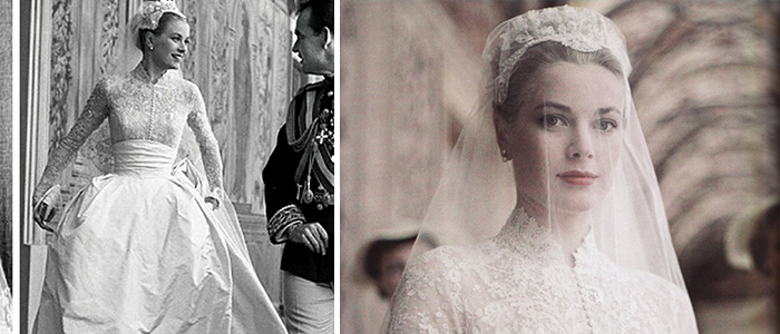 weddingdresses11_gracekelly.jpg