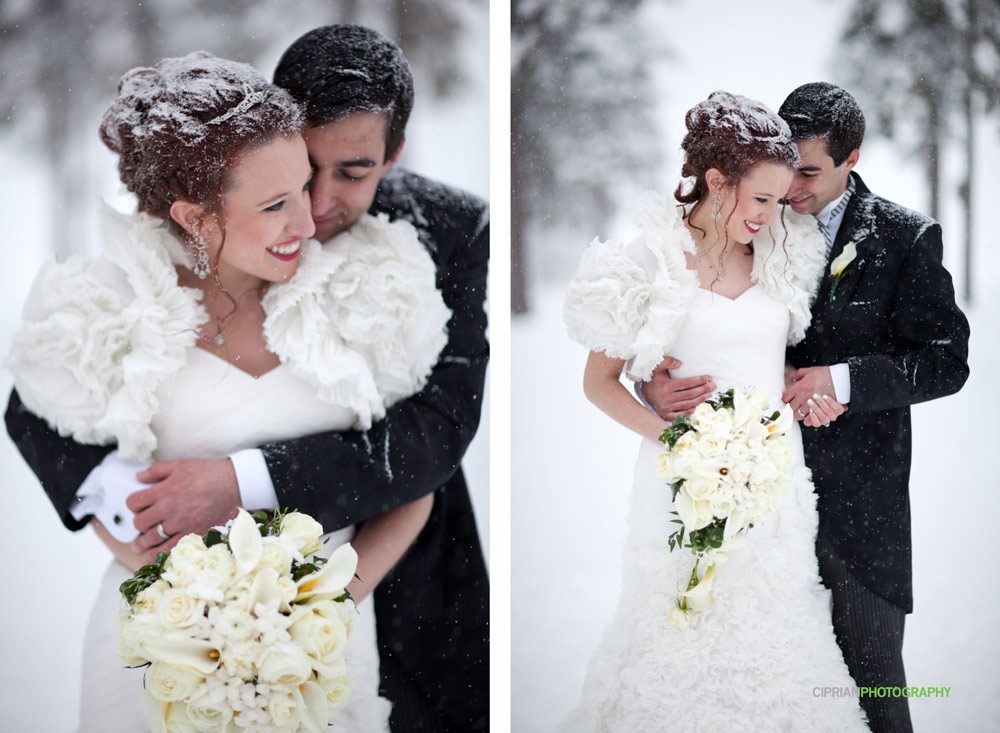 winter-wedding.jpg