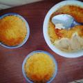 A franciák legmenőbb édessége: a crème brûlée