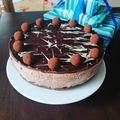 MARCIpános csokimoussetorta