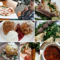 Látogassatok ki idén a Gourmet Fesztiválra!