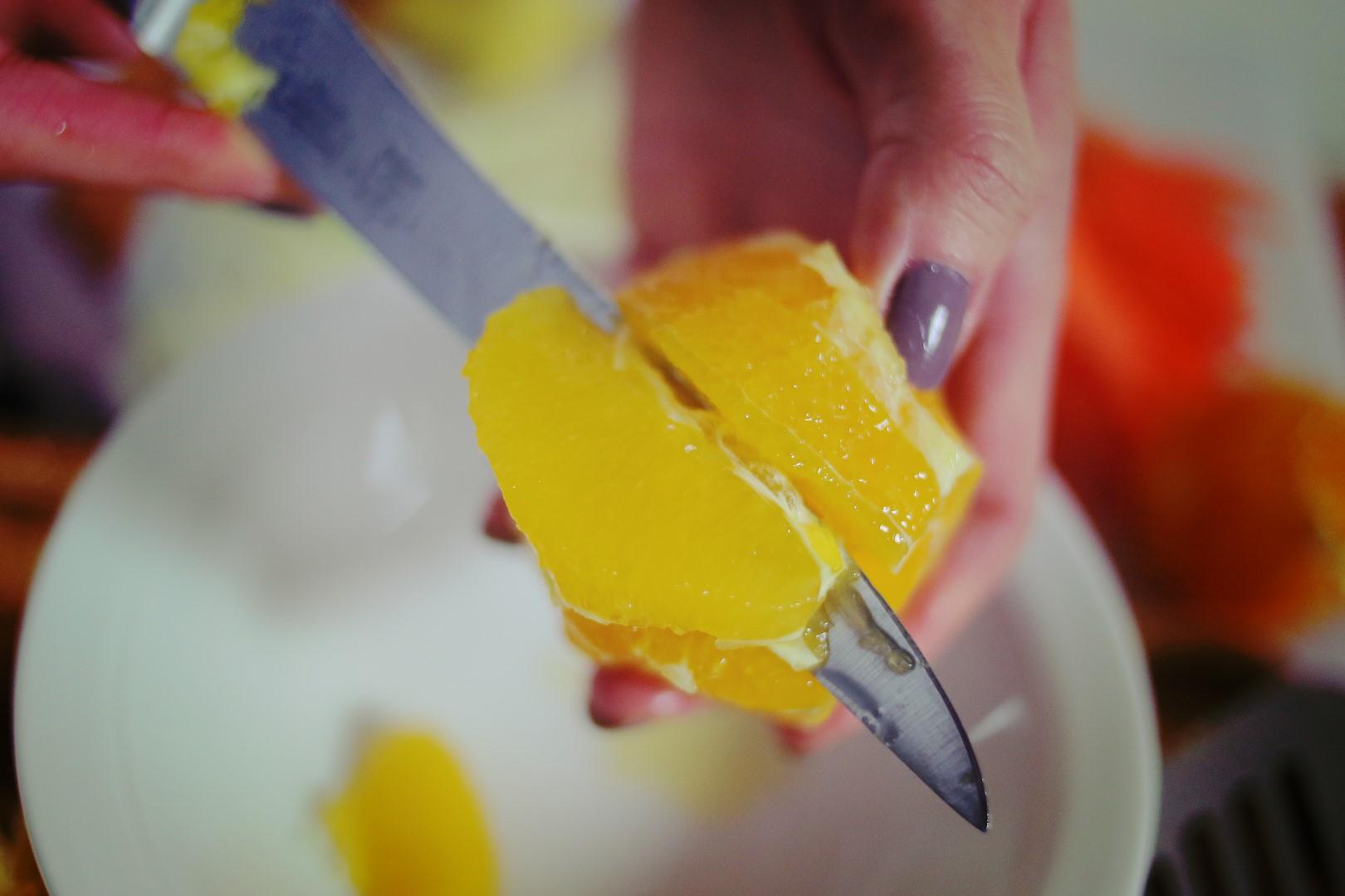 narancsfilezes.jpg