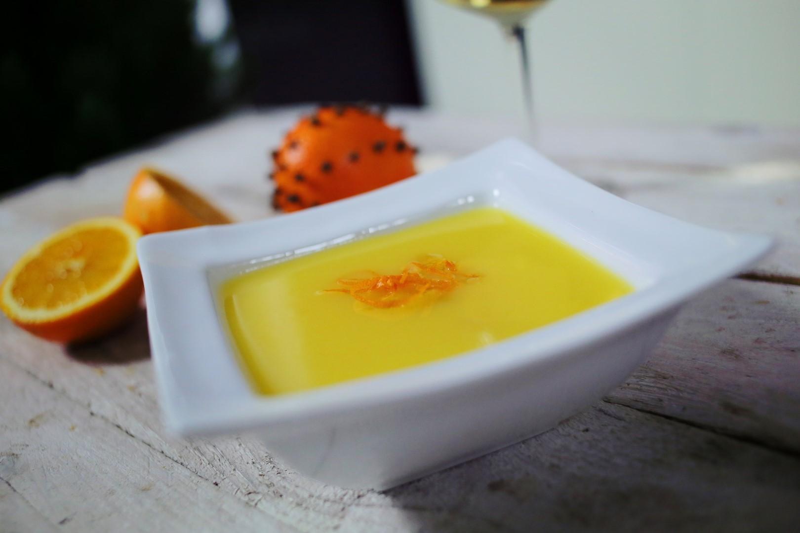 narancsleves.jpg