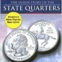 ??PORTABLE?? The Inside Story Of The State Quarters: A Behind-The-Scenes Look At America's Favorite New Coins (Official Whitman Guidebooks). emerge tartar arriba Conoce contiene