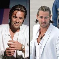 Megnéztük: Miami Vice
