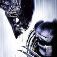 Aliens vs. Predator hírek