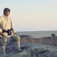 Két hét múlva forog a Star Wars -