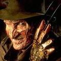 Freddy Kruger ismét mozivásznon?
