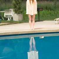 Megnéztük: Lady in the Water
