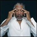 Morgan Freeman lesz Nelson Mandela