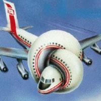 Nyitnak a légitársaságok