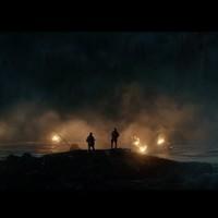 Godzilla most a tévében veri szét Amerikát