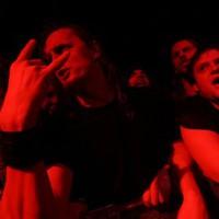 Megnéztük: Metal - A Headbanger's Journey