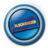 Bekeményít a Blockbuster