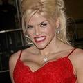 Botrány Anna Nicole Smith körül - már megint