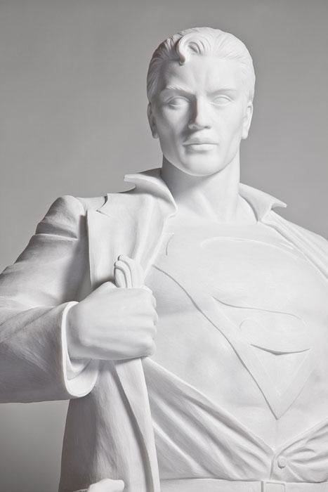heroes3.jpg
