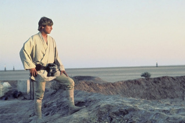 star-wars-shooting-in-six-weeks_1396441499.jpg_630x420