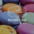 Ezer színnel, édes, sós, fűszeres, és idén először ázsiai ízvilággal érkezik a 7. Macaron Nap március 20-án