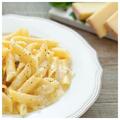 A Dolce Vita íze: Gorgonzola, az eredetvédett penészes sajt