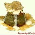 A Dolce Vita íze: a Parmigiano Reggiano, vagyis a parmezán (recept)