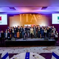 Világhírű olasz gasztronómiai párossal színesítette az Italian Trade Agency az idei SIRHA rendezvényt + 1 recept Giuseppe Guida konyhájából
