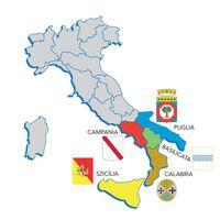 A Made in Italy eszmeiségében 15 dél-olasz cég érkezik a SIRHA Budapestre