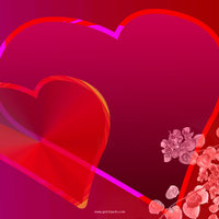Ősi, olasz ünnep a Valentin Nap