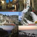 Puglia-i képeslapok 1. rész