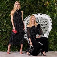A Luisa Spagnoli divatcég találkozása a Cziffra Fesztivállal