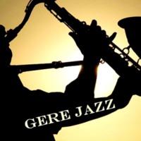 Michelin-csillagos olasz étteremmel és olasz jazz ikonnal erősít idén a Gere Jazz Fesztivál