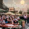 Nincsen május Gourmet Fesztivál nélkül....