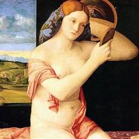 Bellini rózsaszínje koktélra komponálva
