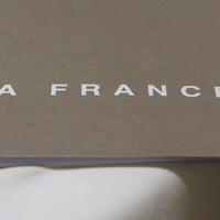 Osteria Francescana - Modena, olasz étterem a harmadik legjobb a világon