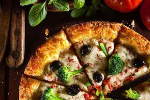 Elkezdődött a II. Olasz Gasztronómiai Világhét prosecco-val, nápolyi pizzával és hamisítatlan Dolce Vita hangulattal