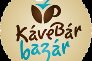 A kávé ezeregy arca a KávéBár Bazár rendezvényen
