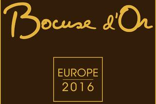 Bocuse d'Or selejtező - mától hivatalos a résztvevők listája