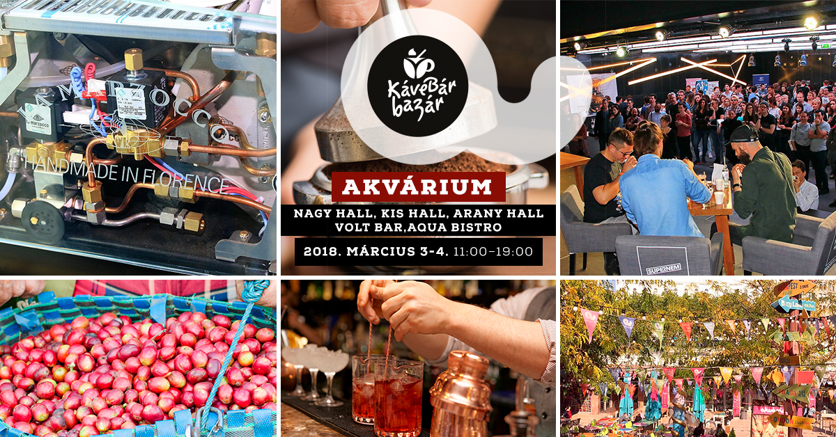 kavebarbazar_2018_event_cover.jpg