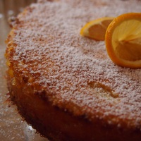 Meyer citromos pite