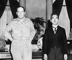 hirohito_macarthur_1945.jpg