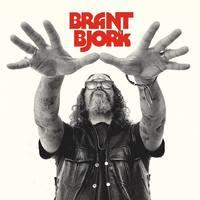 BRANT BJORK - Brant Bjork (2020)