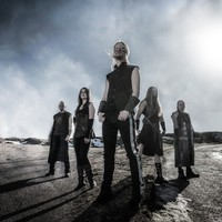 ENSIFERUM - Az Ex Deo-val közösen érkezik a finn zenekar