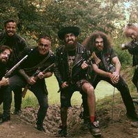 ČAD - A szlovák thrashbanda videója mosolyt fakaszt!
