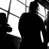 ALTARAGE - Dalpremier: Cyclopean Clash