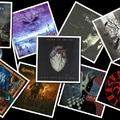 TOP10 - A legjobb rock/metal újjáalakulós albumok