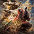 HELLOWEEN - Helloween (2021)