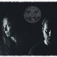 DE PROFUNDIS - Négy év után split EP az Aornos-szal közösen