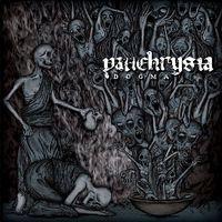 PANCHRYSIA - Dogma (2018)