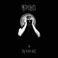 MEDICO PESTE - ב:The Black Bile (2020)
